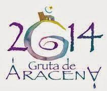 ARACENA 2014, CENTENARIO DE LA GRUTA