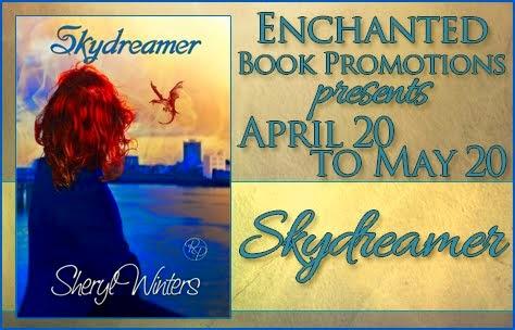 Skydreamer