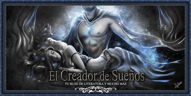 El Creador de Sueños