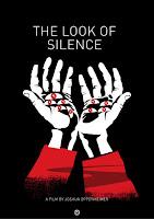 La mirada del silencio (2014)