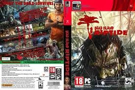 This page offers the most up-to-date Dead Island Xbox360 cheats, codes, and