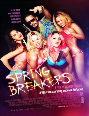 descargar Spring Breakers – DVDRIP LATINO