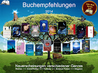https://www.yumpu.com/de/document/view/32895429/buchempfehlungen-no-1