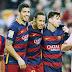 Os 100 melhores jogadores do Mundo em 2015, segundo o The Guardian
