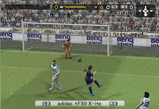 download 2012 2013 option file pes 6 musim 2012 2013 download or