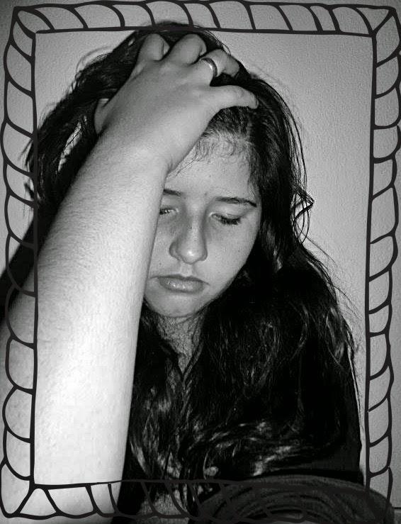 Carla Gomes ♥