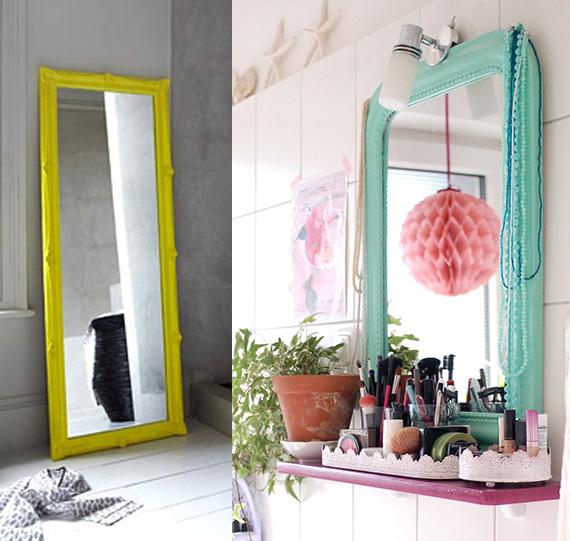 Dicas para decorar o banheiro sem quebra quebra dcoracao for Objetos baratos para decorar