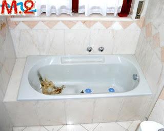 Tenere al caldo in casa dimensione doccia idromassaggio - Sensea accessori bagno ...