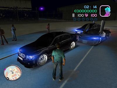 free download fast and furious games for pc