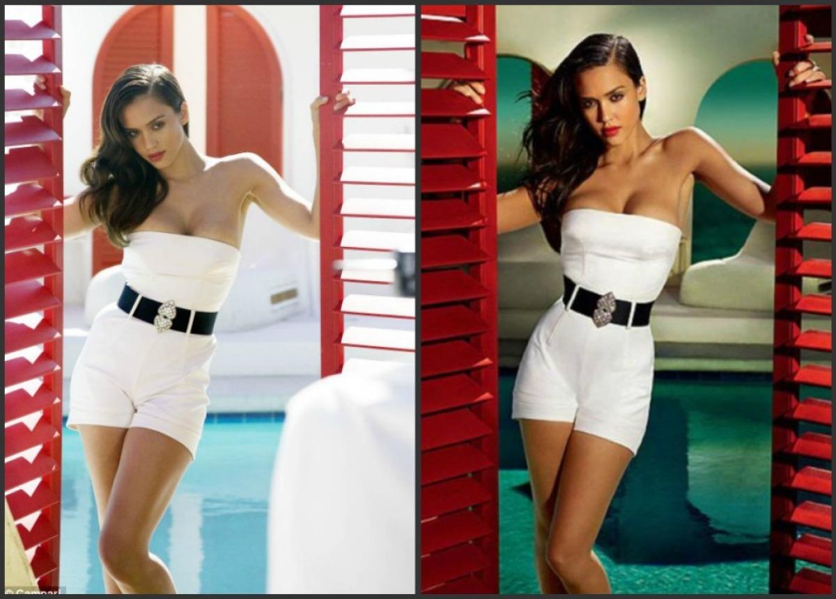 http://3.bp.blogspot.com/-jGqFNcMlr84/T_PbLs6XM0I/AAAAAAAAB5w/h31zZhctfCw/s1600/Jessica+Alba.jpg