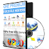 Fresh 18 Premium Link Generator With cbox April 2014