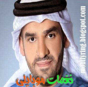 ربنا ربنا - يا ولي - النعم حسين الجسمي