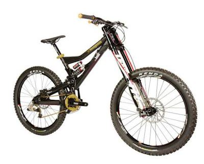 Mongoose Bikes Sale on Mongoose Boot R Romo Mountain Bike Sale   Plotrick   Bloggers