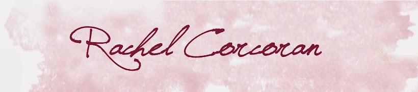 Rachel Louise Corcoran