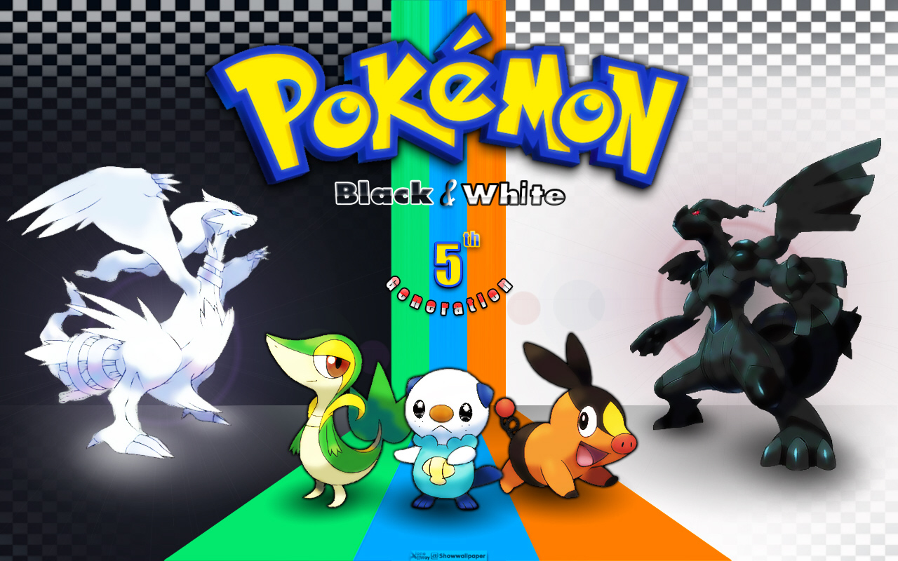 Toonsworld4u Pokemon Season 14 Black And White Episodes In Hindi Hd Downlaod