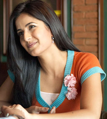 French Movies,Bollywood Actress Katrina Kaif,Katrina Kaif in French Movies,Celebrity Gossip,celebrity gossip blogs,pics,image,gossip news,hot celebrity gossip,bollywood latest gossip,news bollywood