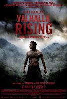 Watch Valhalla Rising Movie