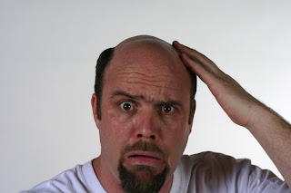 Ayurvedic Herbal Cure Blog: Why hair loss :  hair loss hair care