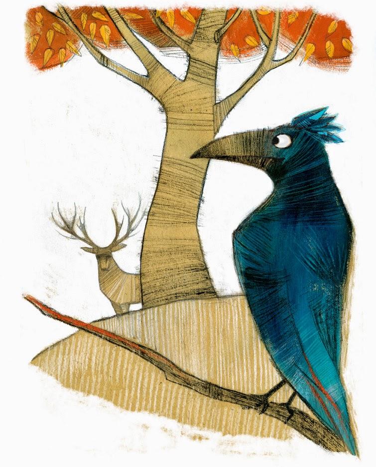 Il Kamasutra dei Koccodrilli istruzioni per il Nuovo Mondo, romanzo iniziatico, Silvia Pedri