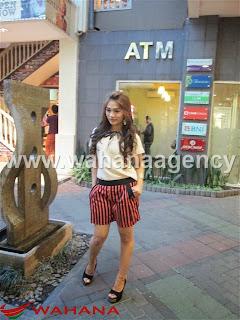 model bandung, agency model bandung, fotomodel bandung, spg bandung, agency spg bandung