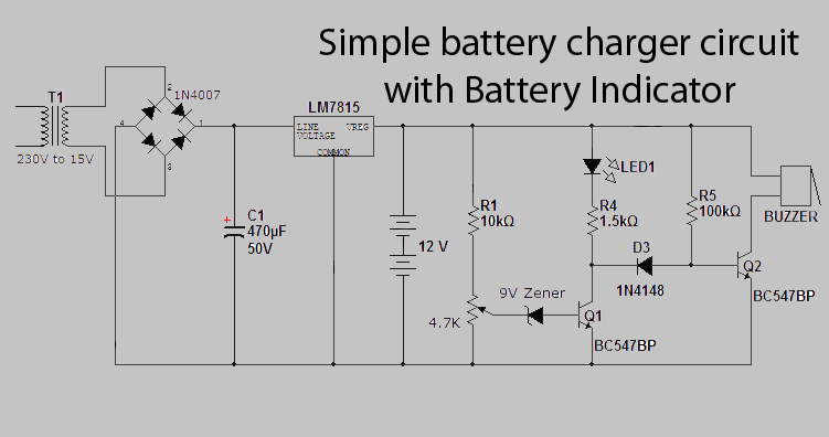 Batery charger Circuitschematicdiagram car battery charger schematic car pictures car canyon,12v Battery Charger Wiring Diagram