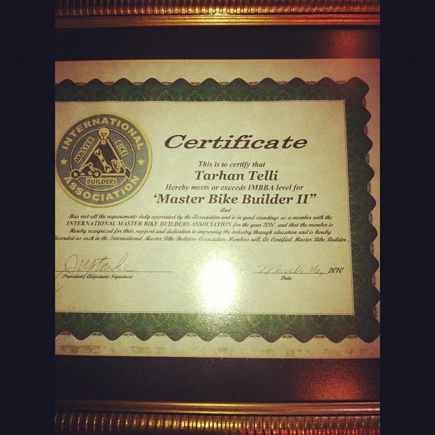 9e442928bc6811e19dc71231380fe523 7 Iki yil gecmis master bike builder olamadan way anasina