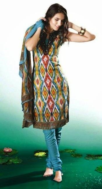 http://www.funmag.org/fashion-mag/fashion-apparel/printed-salwar-kameez/