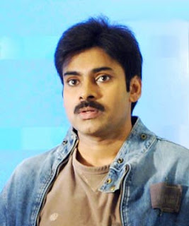 Pawan Kalyan Photos