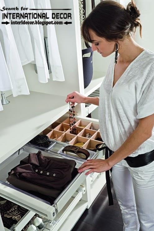 filling cabinet, drawer filling cabinet, organize filling cabinet and wardrobes