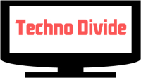 Techno Divide