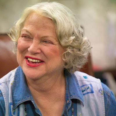 Born in Birmingham, Alabama, on July 22, 1934, actress Louise Fletcher ...