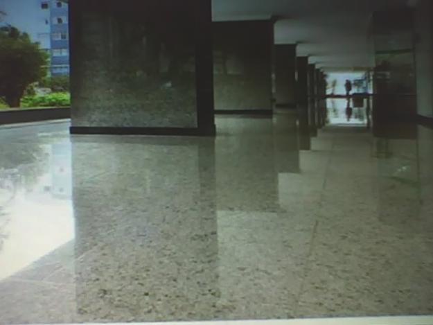 S arquitetura e planejamento pisos tipos for Pisos de granito