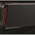 Is 4GB of VRAM enough? AMD's Fury X faces off with Nvidia's GTX 980 Ti, Titan X