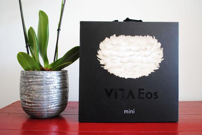 Ikea Wandlamp Slaapkamer : Ik wilde ook heel graag een nieuwe wandlamp ...