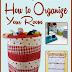 11 Sewing Room Ideas - Free Kindle Non-Fiction