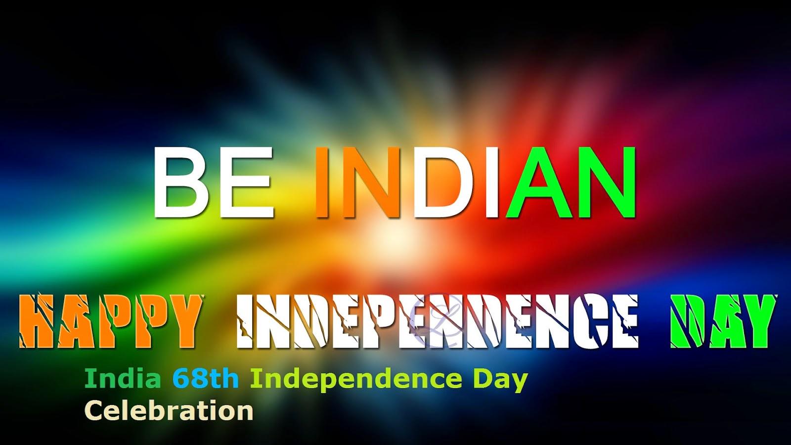Independence Day Quotes 2015 Sayings English Hindi Fbwhatsapp