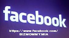 FB KAMI