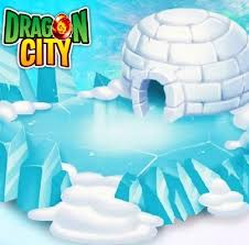 Cheat Game Dragon City Facebook - Membangun HABITAT Tak Terbatas