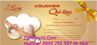 In Voucher tại đà nẵng giá rẻ nhất 0905 755 597