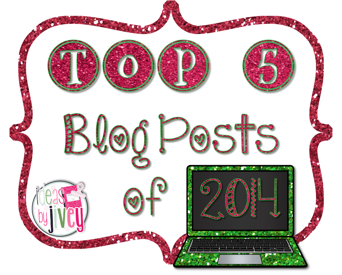 http://ideasbyjivey.blogspot.ca/2014/12/top-5-blog-posts-of-2014.html