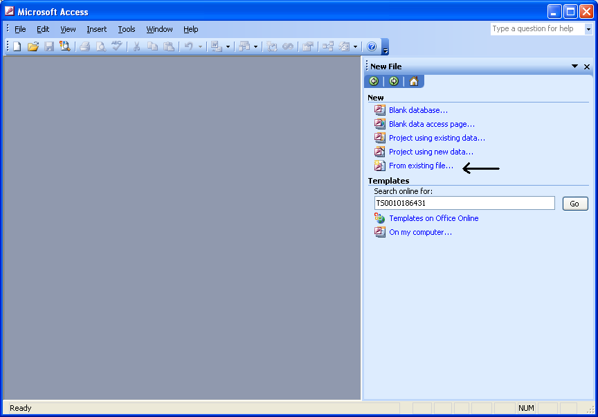 Search Microsoft Office Online For A Template from 3.bp.blogspot.com
