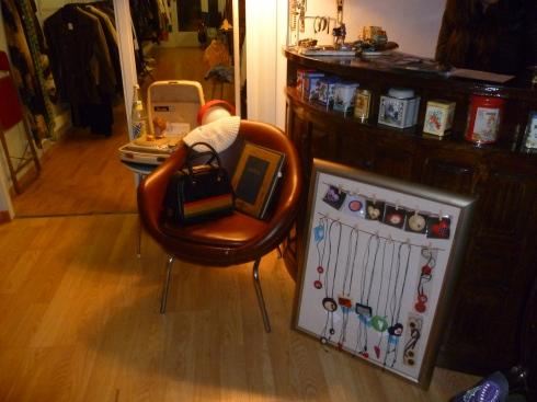 Casi pierdo dinero cuando intentaba vender unos muebles  - fotos de muebles de segunda mano