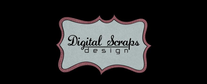 Soraya Sorriso .: Digital Scraps Design :.