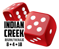 Indian Creek 5K Run