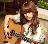 Juniel. Emotion Is Important