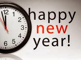 Kumpulan SMS Ucapan Selamat Tahun Baru Terbaru 2014