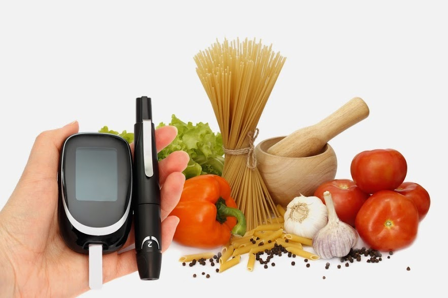 diabetes, diabetic diet, diabetic food, healthy food, food for diabetic people