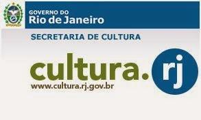 Secretaria de Cultura do Estado do Rio de Janeiro