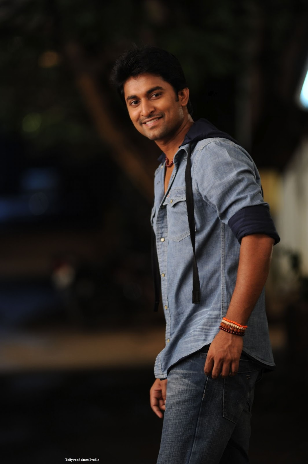 Nani Latest Stills From Eega Movie Nani New Hq Photos