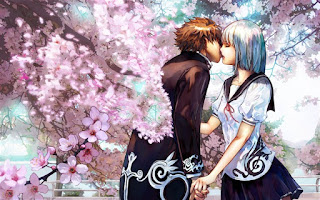Anime_couple_kissing_collection_picture_Desktop_Wallpaper_01_medium (1).jpg